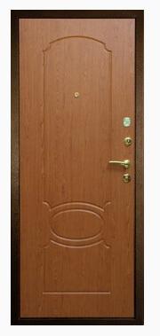 железные двери от 7 тысяч рублей